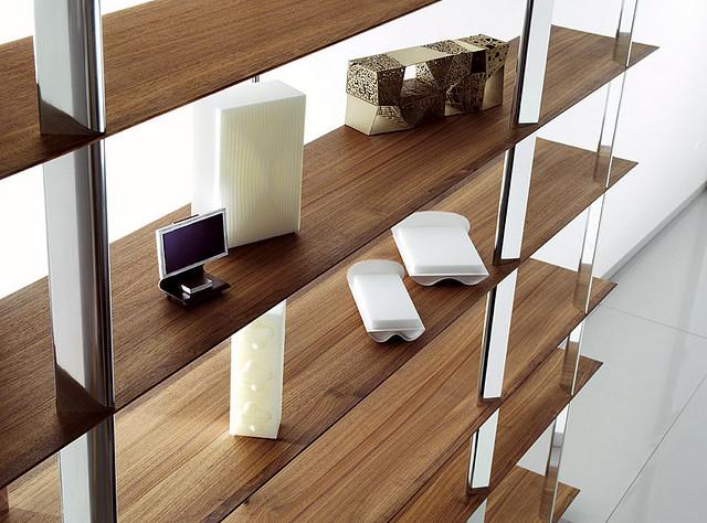 Build Diy Wood Furniture Cleaner Diy How To Build 8 Ft